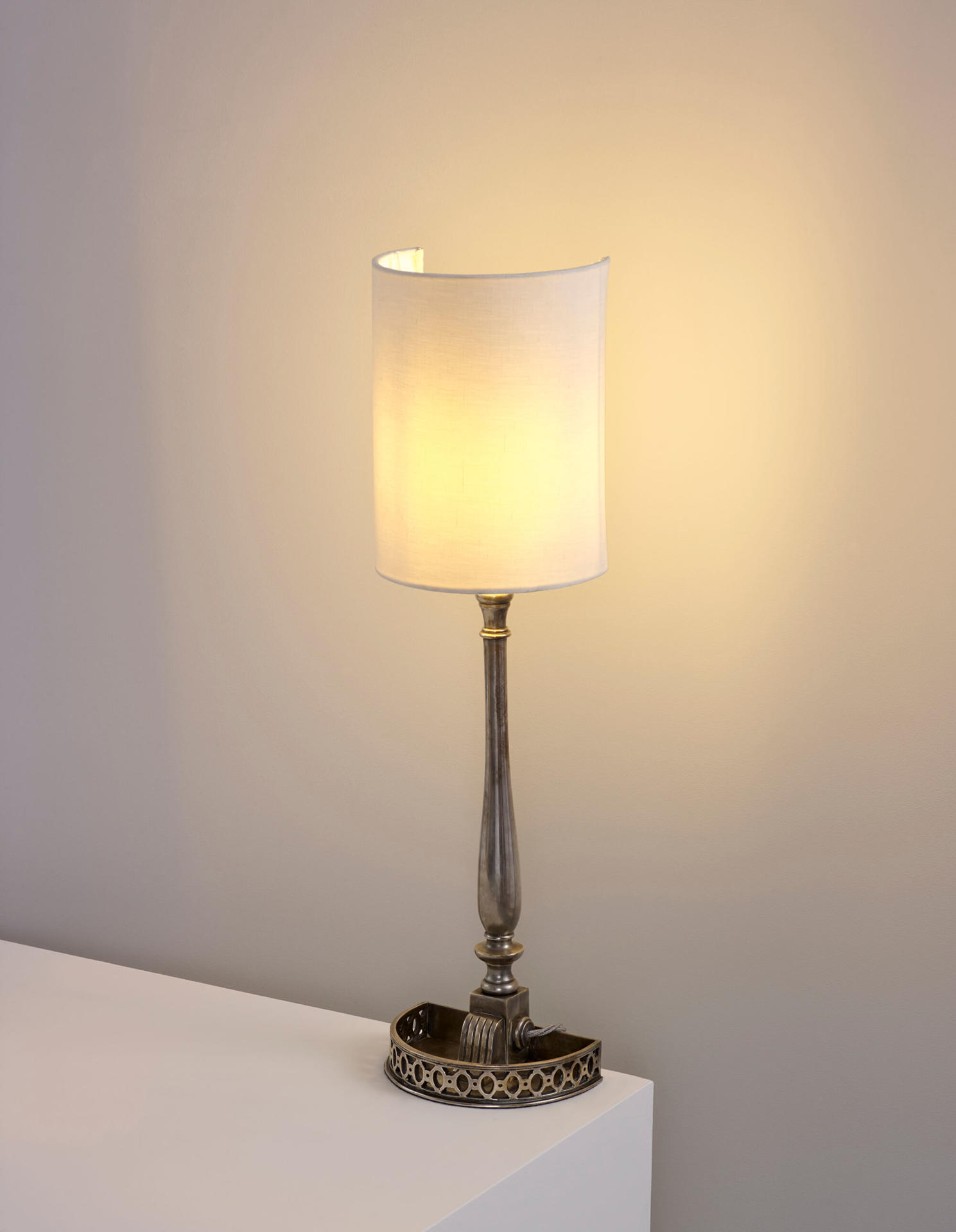 reproduction victorian light