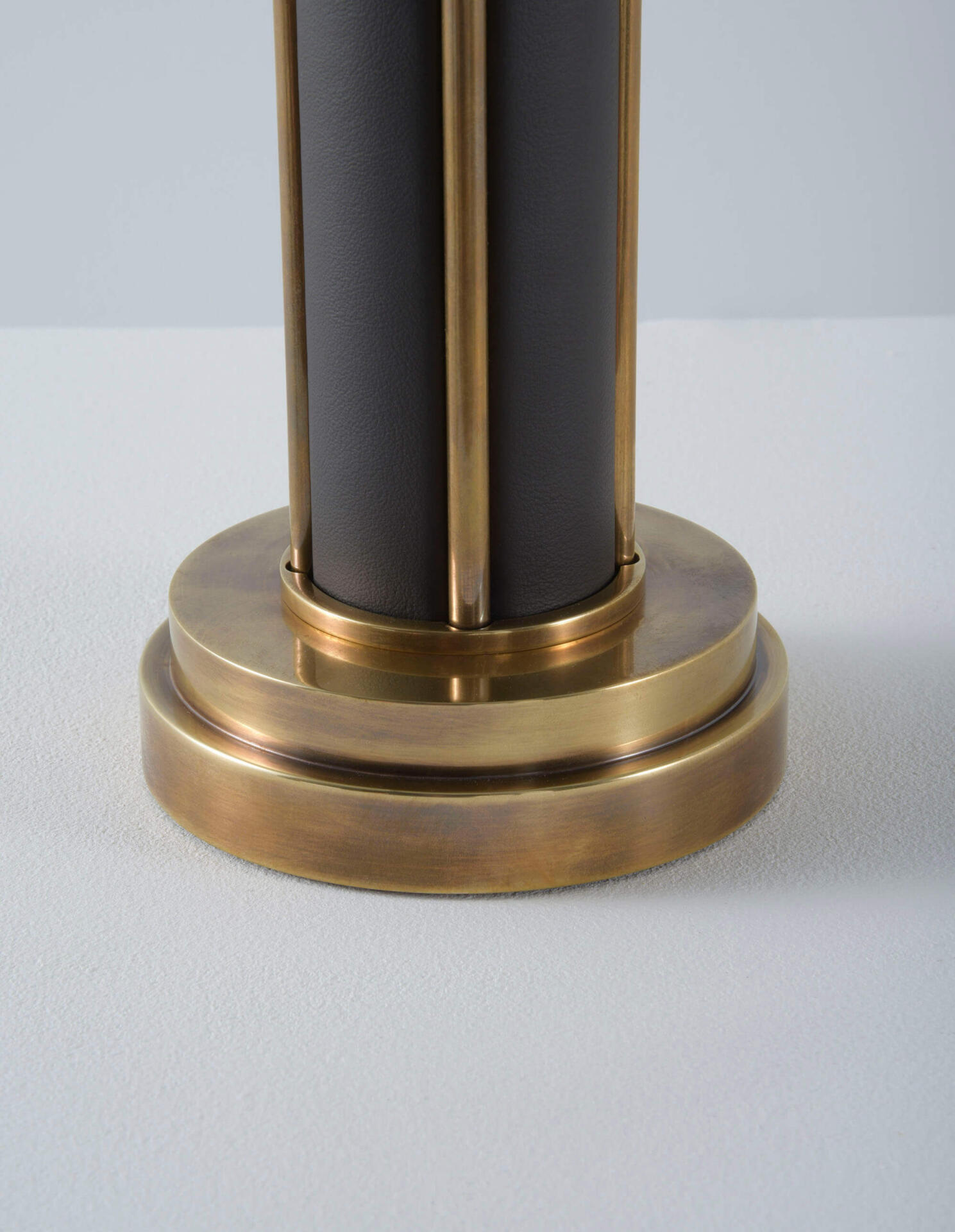 rechargeable table lamp